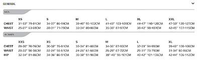 2xu Tri Shorts Size Chart Trousers Triathlon 2xu Men 39 S Compression Tri Short