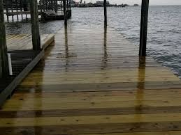 dock builder lake charles dock contractor wood docks metal docks louisiana