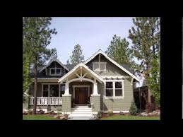 small craftsman house plans. Craftsman Small House Plans Homely Idea 14 H