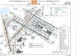 Jeppesen Charts On The Way Out Globe Cargo