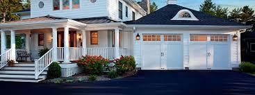 garage door repair federal wayGarage Door Repair Federal Way WA  News  Web Deals