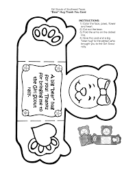 thank you card coloring pages for coloring page girls thank you cards,thank free download card designs on printable form maker
