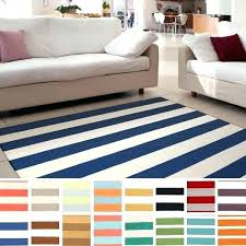 white rug target navy blue rug target navy and white striped rug target designs target navy