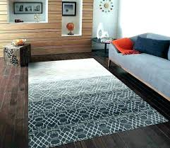 large area rugs on clearance with oval for extra round