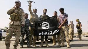 ISIS anunció nuevo líder