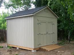 storage sheds boise. Delighful Sheds Shed _Under_Trees_2012 Intended Storage Sheds Boise D