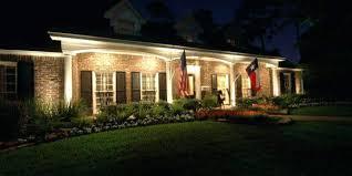custom landscape lighting ideas. Beautiful Landscape Custom Landscape Lighting Design Service Outdoor Home Christmas Ideas  For Custom Landscape Lighting Ideas A