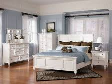cottage style bedroom furniture. contemporary bedroom stunning cottage style bedroom sets amusing remodel ideas with  for furniture d