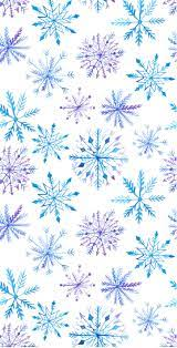 Free Winter Holiday iPhone Wallpapers ...