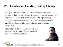 luther king jr conclusion essay martin luther king jr conclusion essay