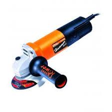 angle grinder machine. planet power pg1006 angle grinder, 1000 w grinder machine