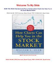 Download Pdf Standard And Poor S Guide To How Charts Can