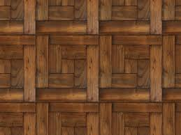 Seamless Wood Floor Parquet Texture Tiles And Floor Textures for