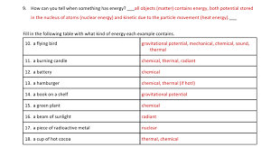 Energy transformation homework. test15.prosite5.com