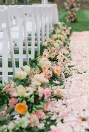 wedding aisle runner ideas in respect of aesthetic wedding invite