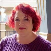 Julianne Bentley - Editorial Director - Dreamspinner Press   LinkedIn