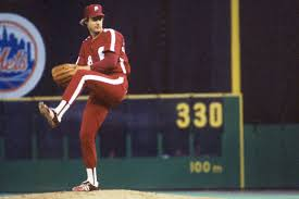 This weekend, the Phillies are bringing back the burgundy uniforms ...