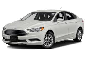 new car model release dates 2015Ford  New models Pricing MPG and Ratings  Carscom