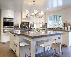 concrete countertops the cost effective mix of art and practicality