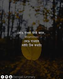 Bengaliluminary Bengali Luminary Share Your Views In Comments