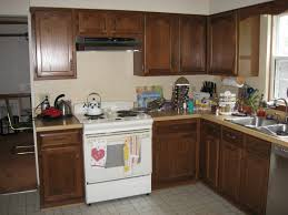Bertch Cabinets Complaints Beauty Kraft Kitchen Cabinets Lidingo Kitchen Cabinet Plans For