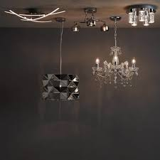 lighting pictures. Ceiling Lights Lighting Pictures E
