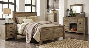 Excellent Bedroom Drawers Set White Surprising Chest Tall Grey Argos ...