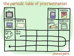school trip essay the procrastination procrastination i ll talk about it tomorrow the leonian