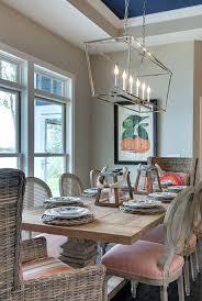 chandelier in dining room. Dining Room Chandeliers Linear Chandelier Unthinkable Best 20 . In