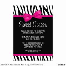 zazzle invitations sweet awesome zebra birthday invitations template resume builder of zazzle invitations sweet beautiful sweet
