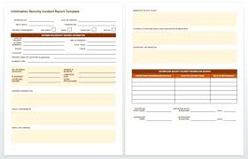 Template Staff Signing In Book Template Sample Invoice For Services