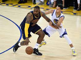 nba finals game 3 live stream free on