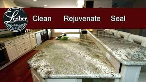 best granite cleaner daily granite cleaning best granite cleaner blog town country cleaning services with regard best granite cleaner