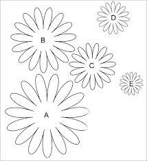 daisy flower template1 free joomla templates 2 5,joomla free download card designs on joomla media template
