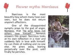 greek myths cyclops flower myths cupid psyche 6 flower myths narcissus
