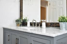 bathroom vanty. Ready For A Bathroom Remodel? These Tips Will Assist In Teaching You How To Install Vanty