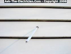 wiring diagram pir security light wiring diagrams and schematics pir security light wiring diagram diagrams and schematics