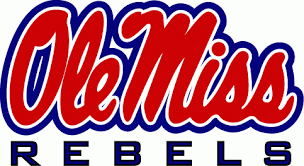 Image result for ole miss clipart