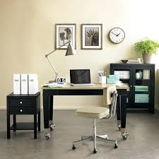 space saving home office furniture. Breathtaking Office Furniture Space Saving Home Uk