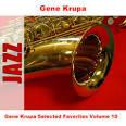 Gene Krupa, Vol. 10