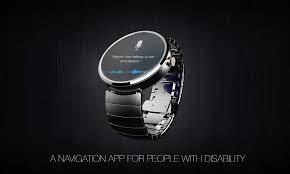 Smartwatch App Design Smart Watch App Design