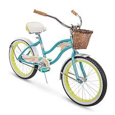 8 Best Bikes For 4 To 6 Year Olds 2019 Reviews