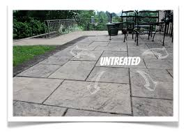 stone patio care 3 tips to keep your