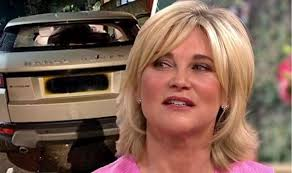 Listen to the best anthea turner shows. Anthea Turner News Anthea Turner