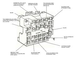old house wiring diagrams on old images free download wiring diagrams House Fuse Box Diagram 1979 ford f100 fuse box diagram basic house wiring diagrams household wiring diagrams home fuse box diagram