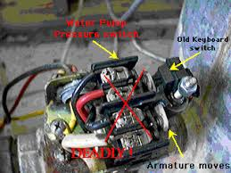 wire well pump pressure switch wiring diagram adjustments pumptec wiring diagram for water pump pressure switch wire well pump pressure switch wire well pump pressure switch waterswitch resize u003d320 2c240 latter day