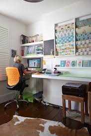hanging office organizer. fabulous organizer wall craft storage ideas complete wonderful with regard to hanging desk u2013 office a