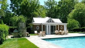 pool house plans ideas. Pool Guest House Designs Plans Best Ideas