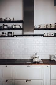 Kosten Unserer Küche   Moving Update #1   Unsere Neue Küche