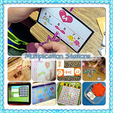 39 best Maths - Times Tables Drills images on Pinterest | Times ...